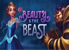 Beauty and the Beast: Yggdrasil Gaming adapte La Belle et la Bête en machine à sous en ligne