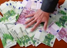 Un joueur de Betclic fait un pari sportif pour 4 euros et remporte 140.802 euros