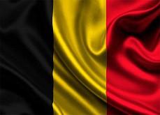 Marché des jeux en ligne en Belgique, de nouvelles contraintes pour les opérateurs