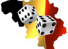 Les difficultés financières de l'ensemble des casinos terrestres en Belgique
