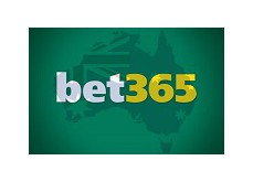 Le bookmaker Bet365 condamné à une amende de 2.75$AUD millions pour publicité mensongère