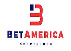 Un Américain mise 25$ et gagne 104,412$ sur un pari combiné au basket !