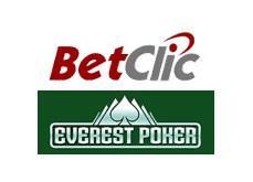 Betclic Everest appelle à une législation plus claire sur les casinos en ligne en France