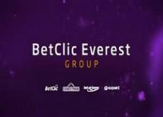 Betclic-Everest quitte le marché en ligne russe, après le marché belge