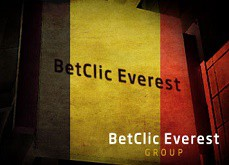 Fin de la guerre entre Betclic-Everest et la Commission des Jeux Belge - Licence de jeux en ligne obtenue