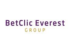 Betclic Everest décide d'aborder le marché polonais des paris sportifs en ligne