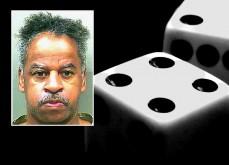 Un homme condamné à 17 ans de prison pour avoir triché plusieurs fois au casino