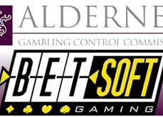 Betsoft Gaming se fait suspendre temporairement sa licence de jeux d'Alderney