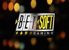 Betsoft Gaming signe un contrat inédit avec Jackpot Fortune