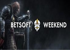 Concours Wild Sultan sur les machines à sous Betsoft ce week-end