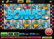 Moins de joueurs de casino sociaux en 2015 mais qui ont dépensé comme jamais