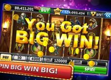 Pourquoi les casinos en ligne privilégient-ils les machines à sous ?