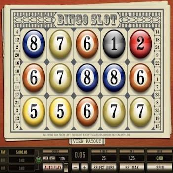 Pragmatic Play paye un gain de 50 000 € au bingo en ligne, le plus grand jamais atteint sur son réseau !