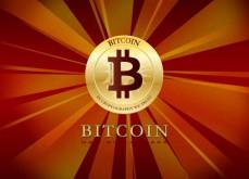 Le Bitcoin est-il l'avenir des jeux de casino en ligne ?