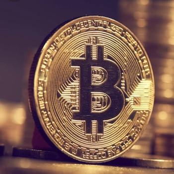 Casinos Bitcoin et crypto-monnaies : 4 raisons de faire le grand saut
