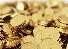 Le record de gain Bitcoin sur une machine à sous en ligne a été battu avec 150 BTC