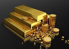 La valeur du bitcoin par unité dépasse celle de l'or