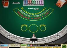 Peut-on gagner régulièrement au blackjack ?