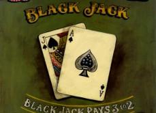 Les 5 points qui rendent le blackjack aussi intéressant et populaire
