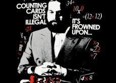 Un joueur professionnel poursuit en justice des casinotiers pour justifier le comptage de cartes au blackjack