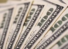 Il rafle un jackpot de 483.533$ au blackjack pendant que sa femme fait du shopping