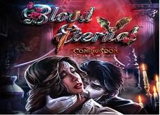 Blood Eternal, la future machine à sous Betsoft sur les vampires