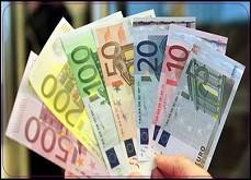 Bonus casino du week-end, Lucky 8 et Cheri proposent leurs offres