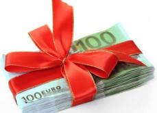 Les bonus de casino en ligne sont-ils intéressants pour les joueurs ?