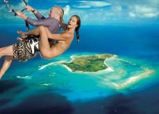 Top 5 des meilleurs achats d'îles par des stars