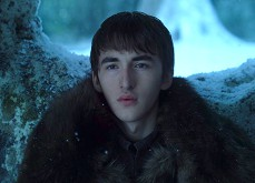 Game of Thrones :  les paris sur la série suspendus après des soupçons de fuite sur la prochaine saison