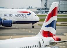 Royaume-Uni : British Airways prône les jeux de casino et fait face à de violentes critiques