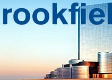 Le casino le Revel d'Atlantic City est racheté pour 110$ millions