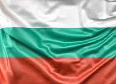 Bulgarie : près de 3 % de la population est dépendante aux jeux d'argent