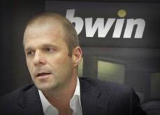 Les dirigeants de Bwin.Party relaxés pour leurs activités illégales en France entre 2003 et 2005