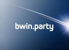 Amaya Gaming et Playtech intéressés pour racheter bwin.party