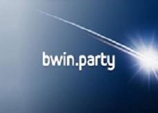 Amaya Gaming et GVC relancent bwin.party et lui proposent une offre à 1.4$ milliard Poker en ligne