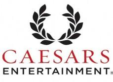 Caesars confirme son statut de leader des jeux de casino sociaux, devant Zynga