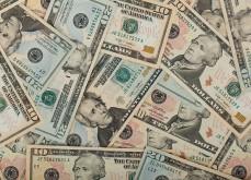 Attaque à main armée au Caesars d'Atlantic City - 180.000$ dérobés