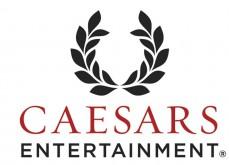 Caesars Entertainment vend quatre de ses casinos terrestres pour 1.8$ milliards