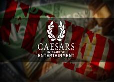 Le groupe Caesars pense à vendre sa division Caesars Interactive (jeux sociaux et mobile) pour 4$ milliards Les jeux sociaux
