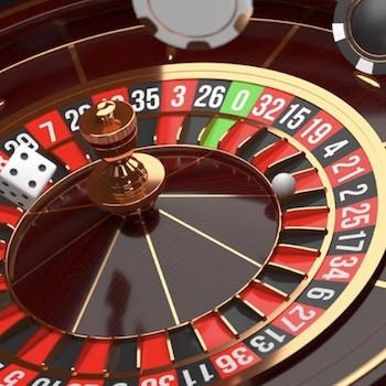 L'appel de détresse des casinos français, dont la survie est tributaire de l'État !