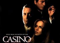 Top 5 des meilleurs films ayant pour thème le casino