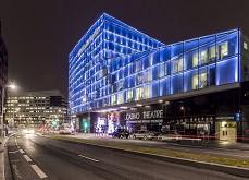 Finances : rien ne va plus au casino Barrière de Lille