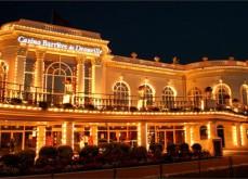 La situation de l'ensemble des casinos français - Baisse du PBJ constante