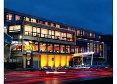 Partouche annonce des rénovations de 2€ millions sur son casino de Dieppe