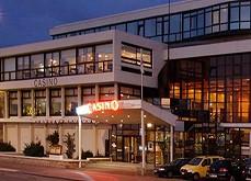 Casino de Dieppe : de nouvelles machines à sous disponibles depuis le 05 décembre
