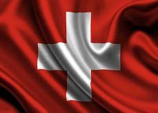 Quel est l'avenir des casinos en ligne suisses ?