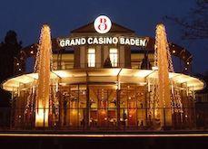 Casinos en ligne suisses : quatre opérateurs proposent leurs candidatures