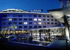 Casinos en ligne suisses : deux nouveaux sites de jeux acceptés par le régulateur