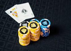 Les Japonais sont-ils contre les futurs casinos resorts ?